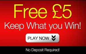 keep what you win bingo no deposit