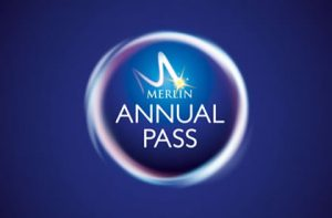 win a merlin annual pass