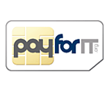 payforit casino mobile deposit