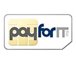 payforit casino mobile deposit