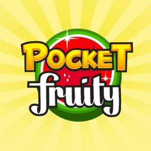 pocket fruity mobile casino review