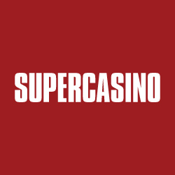 supercasino review and bonuses