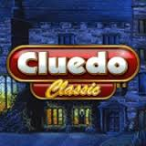 CLUEDO CLASSIC SLOTS AT SPIN AND WIN