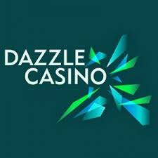 DAZZLE-CASINO