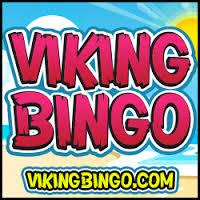 VIKING BINGO