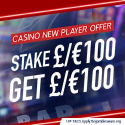 Boyle Sports Casino Review
