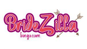 bridezilla bingo