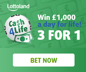 buy lotto tickets online with lottoland