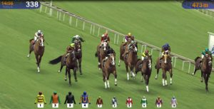 virtual horse racing sites at boylesports