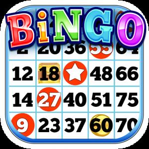 no card details required bingo sites