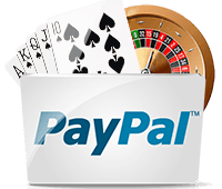 mobile casino paypal deposit at pocketwin