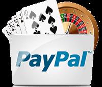 mobile casino paypal deposit at pocketwin
