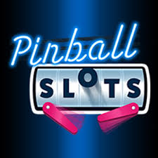 pinball slots review