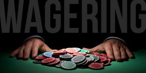 Wagering Requirements – What They Are and How They Work