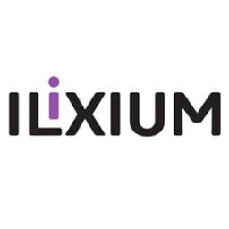 Ilixium Casino Payments Online